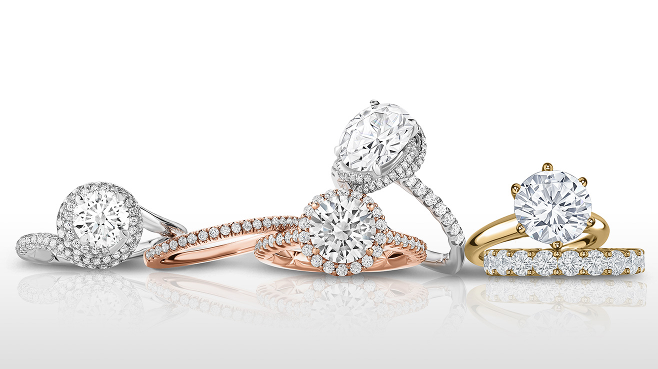 bellagio jewelry delray style guru fashion glitz